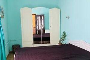 Продається 3-кімнатна квартира 49 кв. м у Хмельницькому