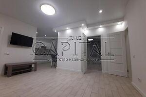 Долгосрочная аренда квартиры, Киев, р‑н.Дарницкий, Заречнаяулица, дом 1а