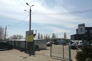 Здається в оренду земельна ділянка 8594 соток у Миколаївській області