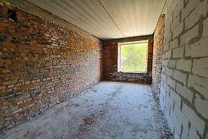Продается 1-комнатная квартира 51.33 кв. м в Хмельницком