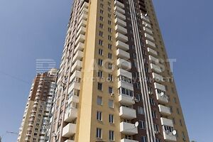 Продаж квартири, Київ, р‑н.Голосіївський, Левітанавулиця, буд. 3