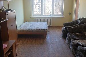 Продажа квартиры, Одесса, р‑н.Киевский, АкадемикаКоролеваулица, дом 42