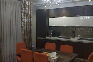 Продажа квартиры, Одесса, р‑н.Приморский, ИванаФранкоулица, дом 49