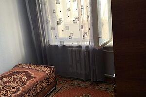 Продажа квартиры, Одесса, р‑н.Киевский, ИльфаиПетроваулица, дом 27