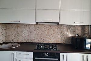 Продажа квартиры, Ужгород, р‑н.Новый, Капушанскаяулица, дом 0