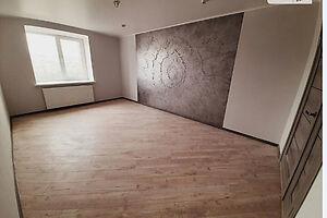 Продаж квартири, Тернопіль, р‑н.Канада, Галицькавулиця