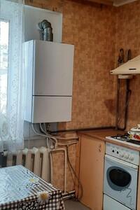 Продажа квартиры, Винница, р‑н.Ближнее замостье, Некрасоваулица, дом 26