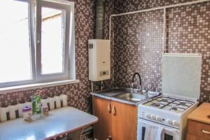 Продается одноэтажный дом 120 кв. м с мебелью