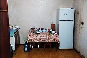 Продаж квартири, Одеса, р‑н.Приморський, Академічна(Піонерська)вулиця