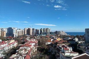 Продаж квартири, Одеса, р‑н.Середній Фонтан, Педагогічнавулиця