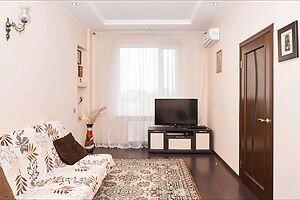 Продажа квартиры, Одесса, р‑н.Малиновский, Испанскийпереулок