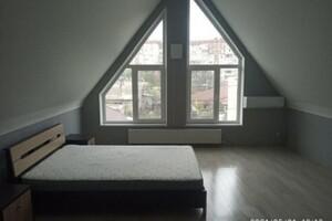 Продаж будинку, Одеса, р‑н.Таїрова, Тимірязєва1-йпровулок