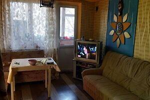 Продажа квартиры, Одесса, р‑н.Киевский, АкадемикаКоролеваулица, дом 22