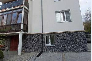 Продажа квартиры, Тернополь, р‑н.Канада, Лемковскаяулица