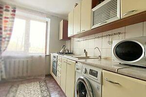 Продаж квартири, Дніпро, р‑н.Індустріальний, Белостоцкогоулица