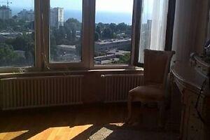 Продажа квартиры, Одесса, р‑н.Приморский, Шевченкопроспект, дом 4