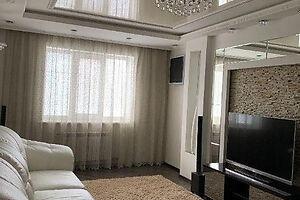 Продаж квартири, Харків, р‑н.Салтівка, ст.м.Студентська, АкадемікаПавловав`їзд