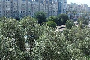Продаж квартири, Одеса, р‑н.Містечко Котовського, ГенералаБочаровавулиця, буд. 6