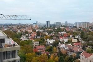 Продажа квартиры, Одесса, р‑н.Приморский, проКордонний, дом 2/2, кв. 98