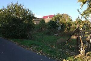 Продаж землі комерційного призначення, Одеса, р‑н.Малиновський