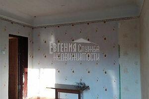 Продажа квартиры, Донецкая, Краматорск, р‑н.Краматорск, Магнитогорская, дом 8