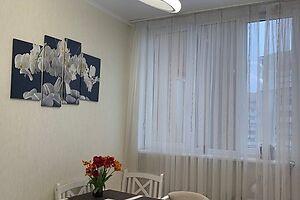 Продаж квартири, Одеса, р‑н.Таїрова, НебесноїСотні(МаршалаЖукова)проспект