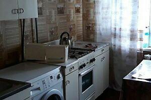 Здається в оренду 3-кімнатна квартира 67 кв. м у Полтаві