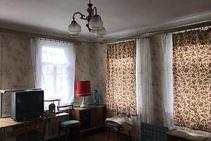 Продаж частини будинку, Харків, р‑н.Холодна Гора, ст.м.Холодна гора, Териховская