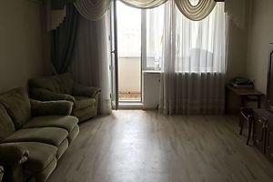 Продажа квартиры, Одесса, р‑н.Приморский, КомпозитораНищинского(Ворошилова)улица, дом 26