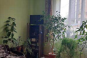 Продажа квартиры, Черновцы, р‑н.Центр, Старобельскаяулица, дом 7