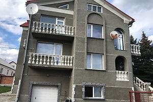 Продається будинок 2 поверховий 340 кв. м з гаражем