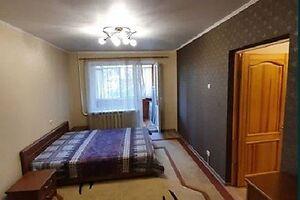 Продаж квартири, Дніпро, р‑н.Індустріальний