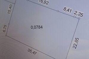 Продажа участка под жилую застройку, Киевская, Ирпень, р‑н.Ирпень, Северинівська