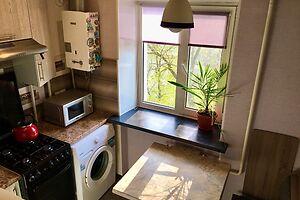 Продается 2-комнатная квартира 32 кв. м в Харькове