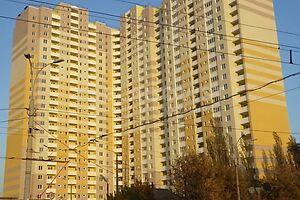 Продаж квартири, Київ, р‑н.Голосіївський, Наукипроспект, буд. 55а