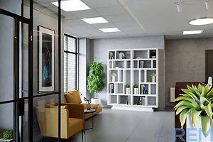 Продаж квартири, Одеса, р‑н.Малиновський, Овідіопольськадорога
