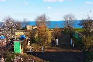 Продаж квартири, Одеса, c.Фонтанка, Набережнавулиця, буд. 20