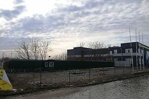Сдается в аренду земельный участок 5 соток в Винницкой области