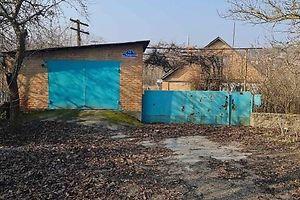 Продажа дома, Винница, c.Вороновица, Тимирязеваулица