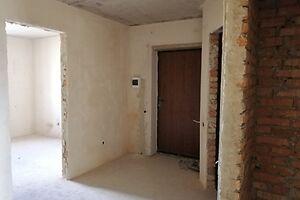 Продается 2-комнатная квартира 68 кв. м в Ровно