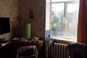 Продаж квартири, Дніпро, р‑н.Амур-Нижньодніпровський, Приднепровскж/м