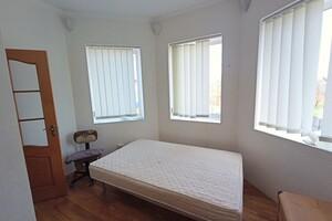 Продается часть дома 170 кв. м с беседкой