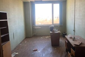 Продажа офисного помещения, Одесса, р‑н.Приморский, Базарнаяулица