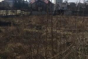 Продажа участка под жилую застройку, Одесса, р‑н.Приморский, Бернардацци(КрасныхЗорь)улица