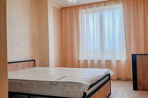 Долгосрочная аренда квартиры, Ровно, р‑н.Мототрек, Студенческаяулица