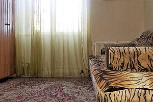 Довгострокова оренда кімнати, Донецька, Маріуполь, р‑н.Центральний, Куинджи