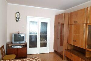 Продаж квартири, Одеса, р‑н.Суворовський, Жоліо-Кюрівулиця, буд. 62