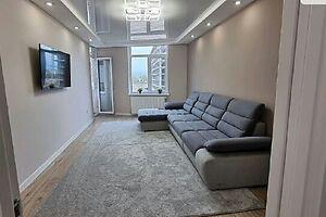 Продаж квартири, Тернопіль, р‑н.Аляска, Київськавулиця