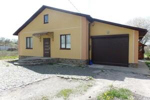 Продажа дома, Винница, c.Лысогора, Грушевскогоулица