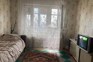 Продажа квартиры, Донецкая, Краматорск, р‑н.Краматорск, Парковая, дом 60